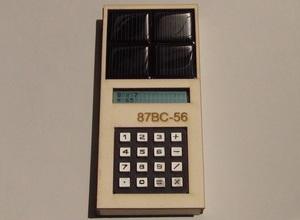 87BC-56